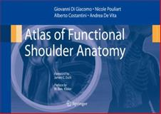 Atlas of Functional Shoulder Anatomy, , 8847015626