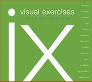 IX Visual Exercises, Ball, Cheryl E. and Arola, Kristin L., 0312415621