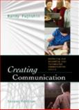 Creating Communication, Randy Fujishin, 0742555623