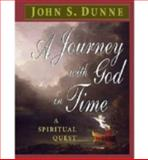 A Journey with God in Time 9780268025625