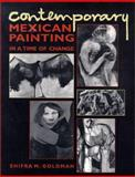 Contemporary Mexican Painting in a Time of Change 9780826315625