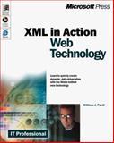 XML in Action, Pardi, William J., 0735605629