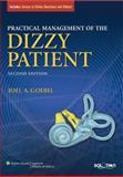 Practical Management of the Dizzy Patient, , 0781765625