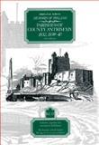 Ordnance Survey Memoirs of Ireland 9780853895626