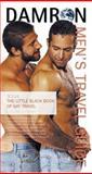 Damron Mens Travel Guide, Gina Gatta, 0929435621