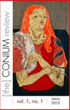 The Conium Review (Spring 2012), Various, 098259562X