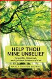 Help Thou Mine Unbelief, Nancy Browne, 1494255626