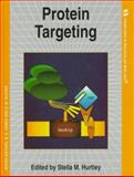 Protein Targeting, , 0199635625