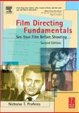 Film Directing Fundamentals 9780240805627
