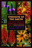 Strength of the Earth, Frances Densmore, 0873515625
