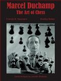 Marcel Duchamp : The Art of Chess, , 0980055628