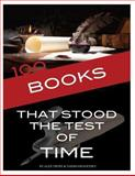 100 Books That Stood the Test of Time, Alex Trost and Vadim Kravetsky, 1490355626