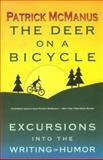 Deer on a Bicycle, Patrick F. McManus and Patrick McManus, 0910055629