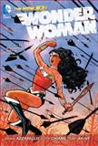 Wonder Woman Vol. 1 9781401235628