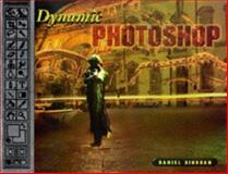 Dynamic Photoshop, Giordan, Daniel, 1558515623