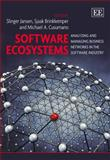 Software Ecosystems, Michael Cusumano, 178195562X