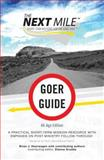 Goer Guide, Brian J. Heerwagen, 1932805621