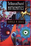 The Nature and Power of Mathematics, Davis, Donald M., 0691025622
