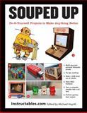 Souped Up, Instructables.com, 1620875624