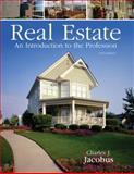 Real Estate 9780324305630