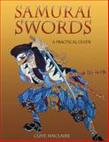 Samurai Swords, Clive Sinclaire, 0785825630
