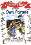 Veterans Reign in Their Own Parade, Martin Wach, 0929915631
