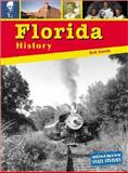 Florida History, Bob Knotts, 1403405638