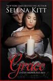 Grace, Selena Kitt, 1484835638