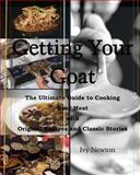 Getting Your Goat, Ivy Newton, 1492995630