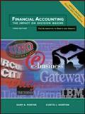 Financial Accounting 9780030335631