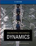 Engineering Mechanics: Dynamics - SI Version, Pytel, Andrew and Kiusalaas, Jaan, 0495295639