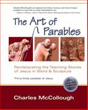 The Art of Parables, Charles McCollough, 1551455633
