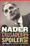 Nader, Justin Martin, 073820563X