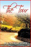 The Tour, Jean Grainger, 1482385635