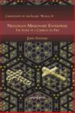 Nestorian Missionary Enterprise : The Story of a Church on Fire, Stewart, John, 1593335636