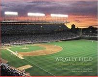 Wrigley Field 9780071385633