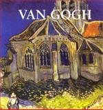 Vincent Van Gogh, Confidential Concepts Staff, 1840135638