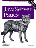 JavaServer Pages, Bergsten, Hans, 0596005636