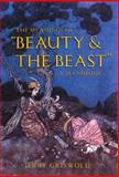 "The Meanings of ""Beauty and the Beast"", Jerome Griswold, 1551115638"