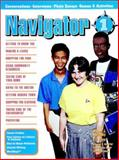 Navigator, Bliss, Bill and Molinsky, Steven J., 0133595633