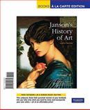 Janson's History of Art 9780205795635