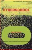 Welcome to Cyberschool, David Trend, 074251563X