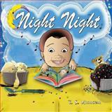 Night Night, C. S. Munson, 098219563X