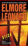 Stick, Elmore Leonard, 0060085630