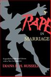 Rape in Marriage 9780253205636