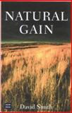 Natural Gain in the Grazing Lands of Southern Australia 9780868405636