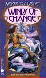 Winds of Change, Mercedes Lackey, 0886775639