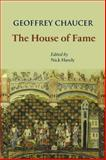 The House of Fame, Geoffrey Chaucer, 0888445636
