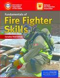 Fundamentals of Fire Fighter Skills, IAFC and IAFC Staff, 1284035638