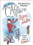 L' Affaire, Diane Johnson, 0452285631